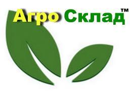 """Азотне добриво """"Карбамід"""" N-46,2% (Сечовина) ДніпроАзот Оптом"""