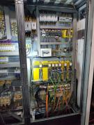 Модернизация станков с ЧПУ