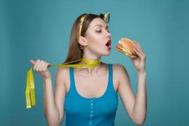Сучасний спосіб схуднення